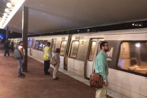 Summerlong closure on Metro is finally over