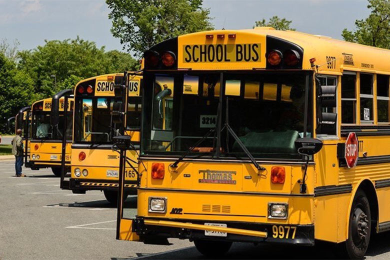 Md  school calendar referendum Hogan promised won't be on