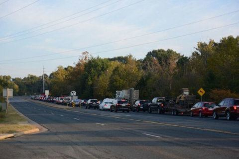 VDOT seeks input for Va. 28 study in Prince William County