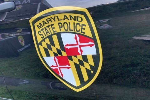 Maryland state police investigate death of inmate