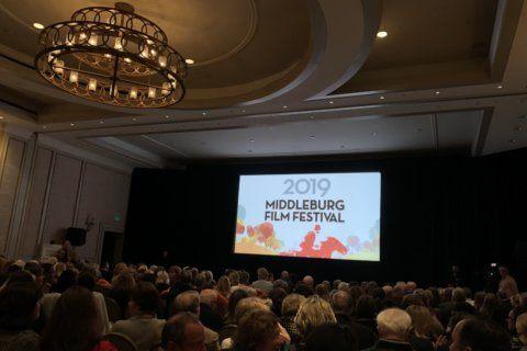 'Marriage Story,' 'The Irishman' headline Middleburg Film Festival