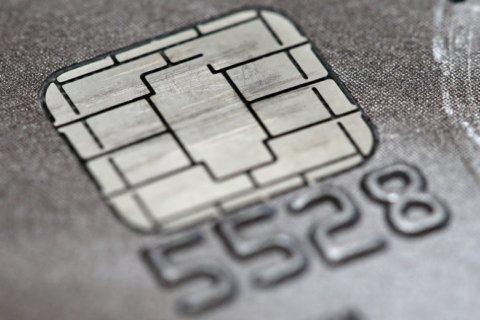 Column: Is a RFID blocking wallet necessary?