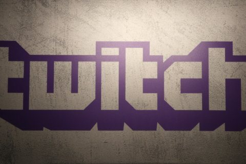 AP Explains: Twitch, another streaming site used in shooting