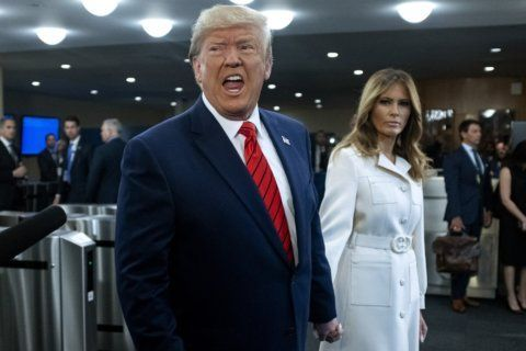 What's Next: Impeachment depositions turn to the White House