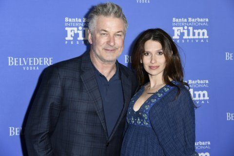 Crackdown announced after Alec Baldwin falls for tour 'scam'
