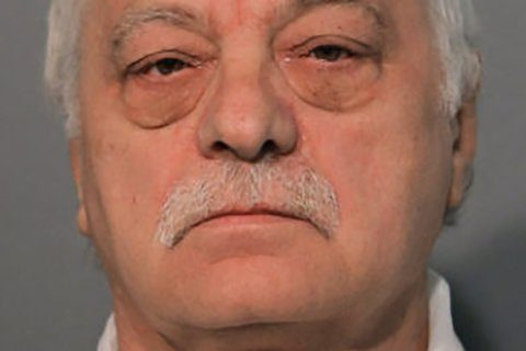 Police: Chicago man who killed 5 wrote threatening notes