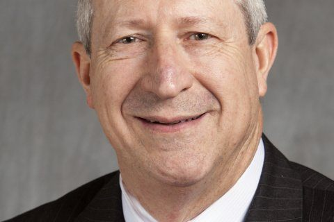 Arkansas House ousts member over no-contest plea in tax case