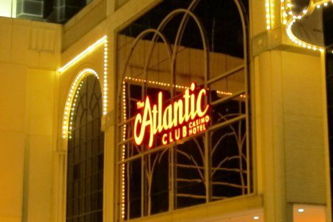 Ex-Atlantic Club casino sold again. (This time for real?)