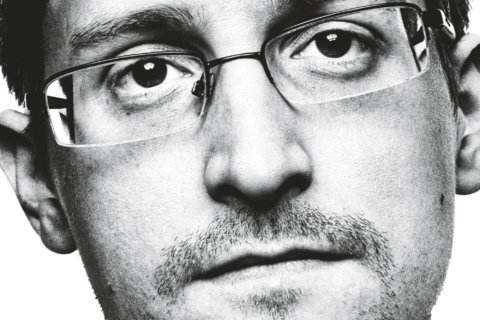 Snowden memoir: The spy who came out and told