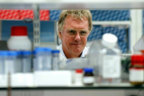 Not so fast: Many Nobel winners endured initial rejections