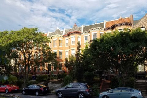 DC boasts bigger numbers for rent assistance
