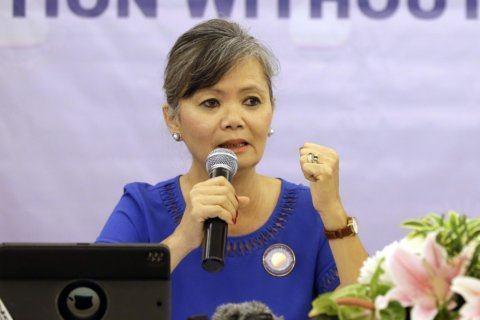 Thailand puts crimp in return plans of Cambodian opposition