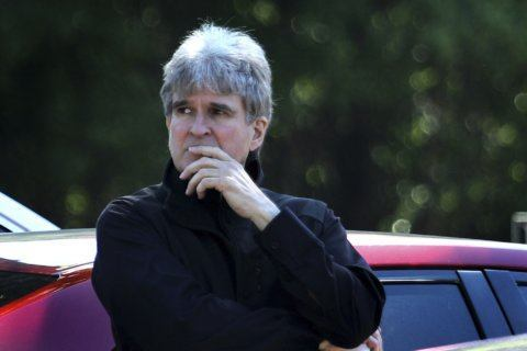 Grand jury declines to indict monsignor in consent case