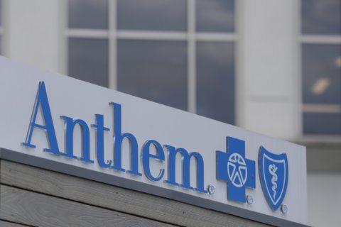 Anthem 3Q profit jumps 23%, helped by enrollment gains