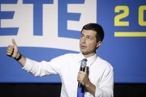 Attorney tied to controversial case to host Buttigieg event