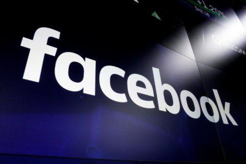 Despite defections, Facebook officially launches Libra