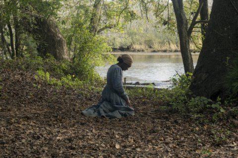 Movie Review: 'Harriet' is overdue crowd-pleaser on heroic Tubman