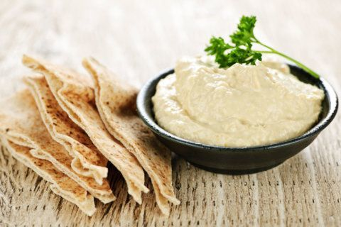 Salmonella cases linked to Moby Dick hummus jumps to 21 in Maryland