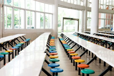 Lunch debt policy in New Jersey school district sparks national attention