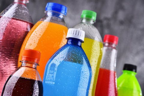 Proposed DC tax on sugary drinks stirs up support and skepticism