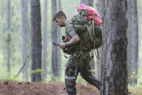 Big changes to grueling Special Forces course draw scrutiny