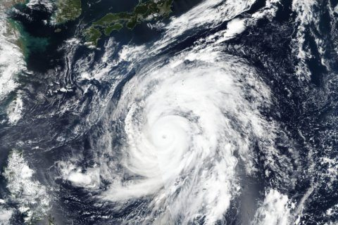 Rugby World Cup cancels 2 games ahead of expected typhoon