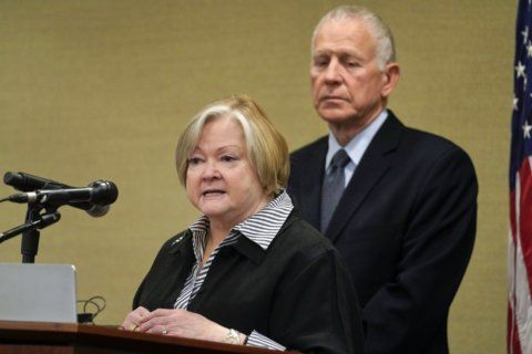 Matthew Shepard's parents criticize AG Barr on LGBT rights