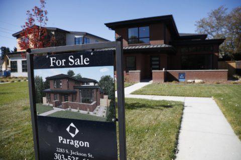 US long-term mortgage rates rise; 30-year at 3.78%