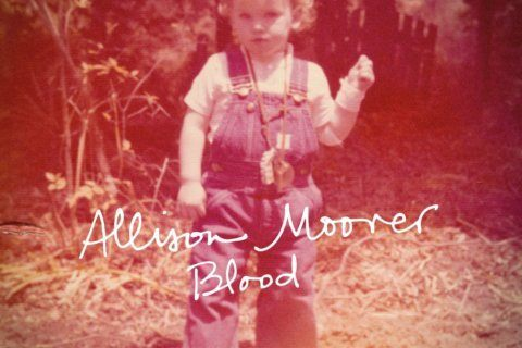 Review: Allison Moorer explores family's tragedy on 'Blood'