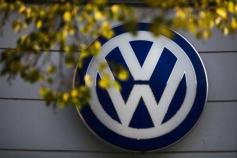 Should you snap up a post-scandal Volkswagen diesel?