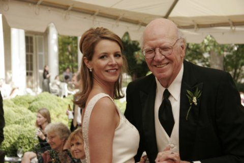 Pulitzer Prize-winning journalist Ray Jenkins dies at 89
