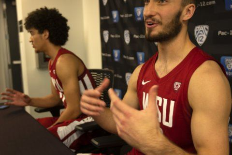 Pac-12 players, coaches briefed on California likeness law
