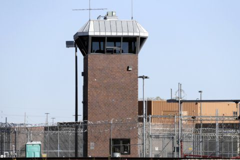 Nebraska prisons seek crackdown on out-of-control contraband