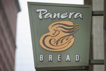 Panera defends its mac and cheese after a video exposed the menu item is, gasp, cooked in a bag