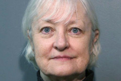 Serial stowaway remains jailed after latest airport arrest