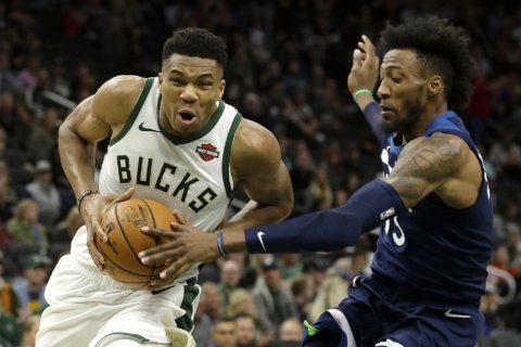 Bucks, 76ers eye East title with Leonard back in the West