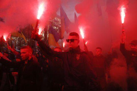 Ukraine peace plan in limbo after inconclusive talks
