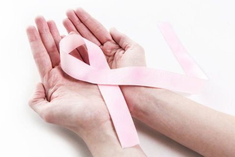 How women can reduce their risk of getting breast cancer