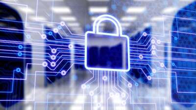 How secure-by-design reduces the cyber burden on agencies