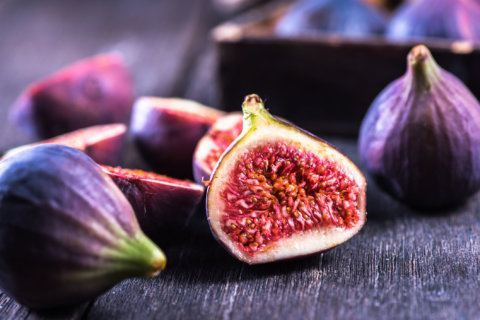 Garden Plot: Need some help with your fig tree? What to know