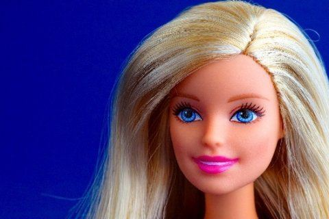 Mattel unveils new Judge Barbie ahead of International Day of the Girl