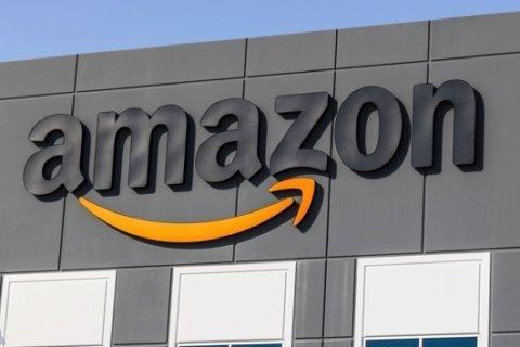 Amazon takes public stand on minimum wage, climate change