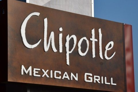Chipotle now offers employees free tuition for tech and business degrees