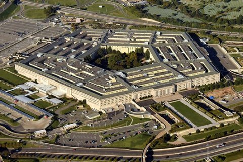 DoD overcoming culture challenge to turn data 'snapshot' into predictive analytics