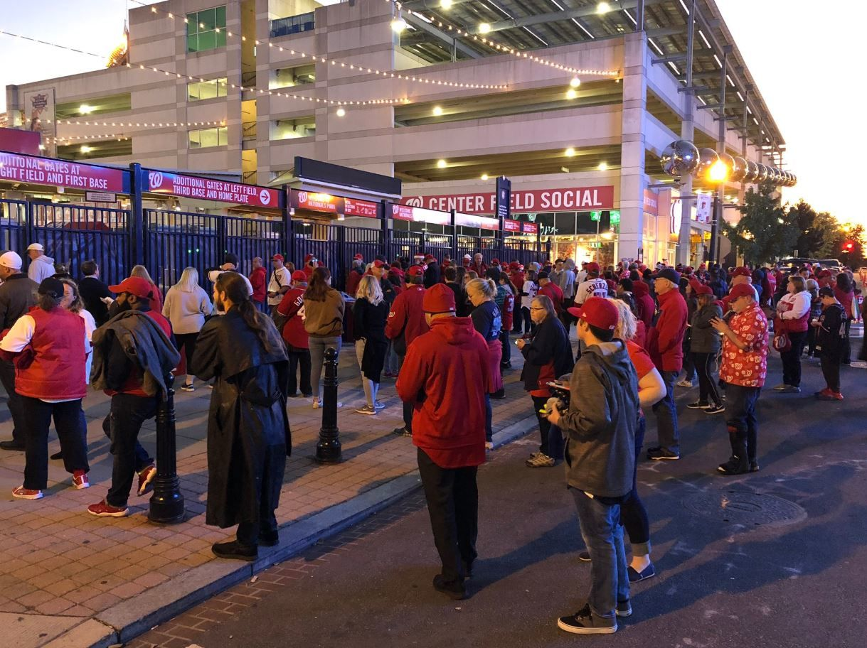 nats watch party