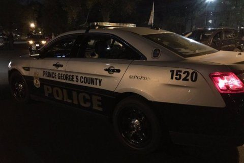 Prince George's Co. police: Man shot, killed in Adelphi parking lot