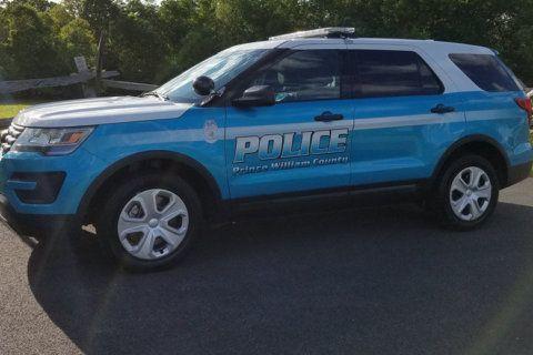 Neighbors alarmed by gunfire in Prince William County neighborhood