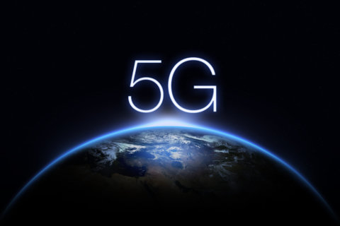 How 5G technology could revolutionize government communications