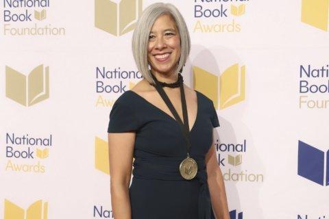 Susan Choi, Sarah M. Broom win National Book Awards