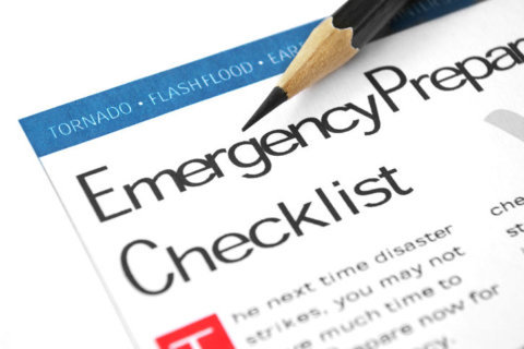 Disaster mitigation tactics are evolving